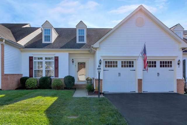 141 Bobwhite Ct, ZION CROSSROADS, VA 22942 (MLS #596607) :: Jamie White Real Estate