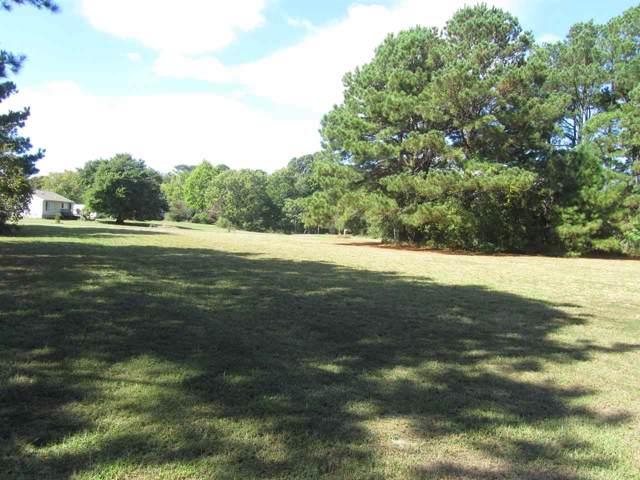 0 Jackson Farm Ln, Deltaville, VA 23043 (MLS #596624) :: Jamie White Real Estate