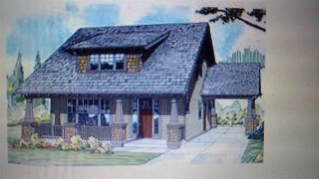 1 Gordonsville Rd, KESWICK, VA 22947 (MLS #596650) :: Jamie White Real Estate