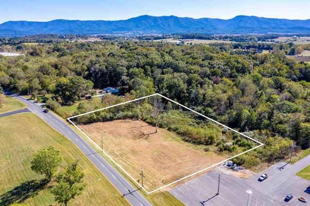 2.95 Acres Us Hwy 211 W, Luray, VA 22835 (MLS #596660) :: Jamie White Real Estate