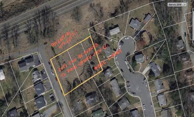 1613 Grove St Ext #230135000, CHARLOTTESVILLE, VA 22903 (MLS #596749) :: Jamie White Real Estate