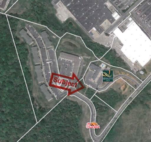10 Frontier Ridge Ct, STAUNTON, VA 24401 (MLS #596903) :: Jamie White Real Estate
