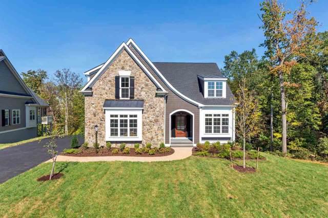 506 Drumin Rd, KESWICK, VA 22947 (MLS #597340) :: Real Estate III