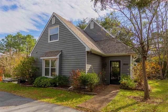 125 Spring Mountain Rd, CHARLOTTESVILLE, VA 22902 (MLS #597558) :: Jamie White Real Estate