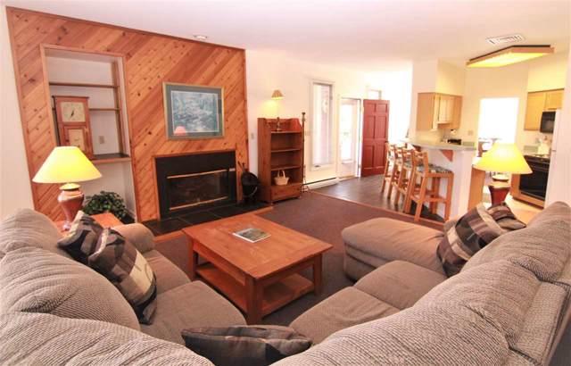 24 Trillium Close, Wintergreen Resort, VA 22967 (MLS #597594) :: Jamie White Real Estate