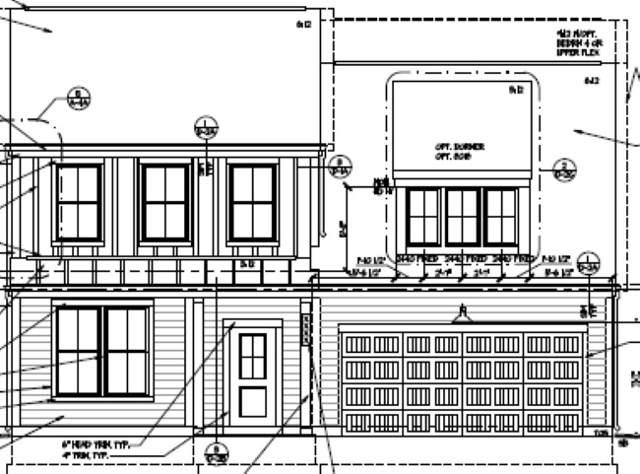 68C Claibourne Rd, Crozet, VA 22932 (MLS #597642) :: Real Estate III