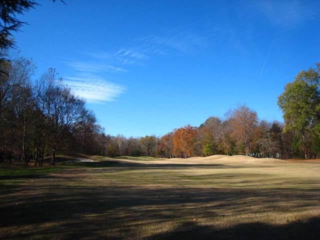 348 Cedar Meadow Dr A17, Nellysford, VA 22958 (MLS #597665) :: Jamie White Real Estate