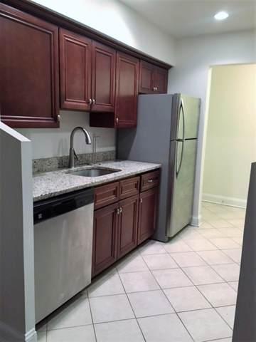 122 Turtle Creek Rd #11, CHARLOTTESVILLE, VA 22901 (MLS #597708) :: Jamie White Real Estate