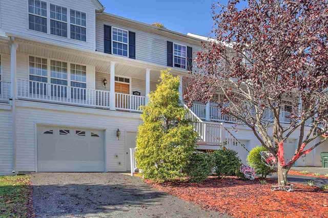 4750 Bluejay Way, CHARLOTTESVILLE, VA 22902 (MLS #597719) :: Jamie White Real Estate