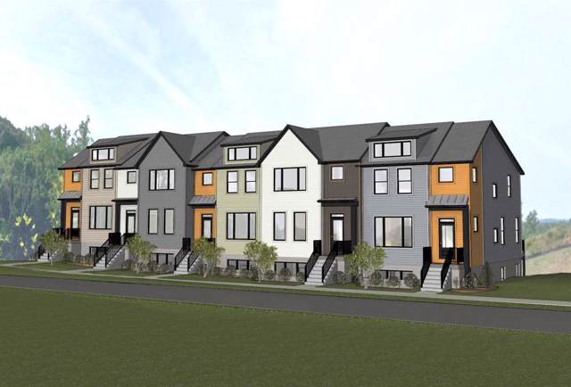 257 Knoll Ln, CHARLOTTESVILLE, VA 22911 (MLS #597780) :: Real Estate III