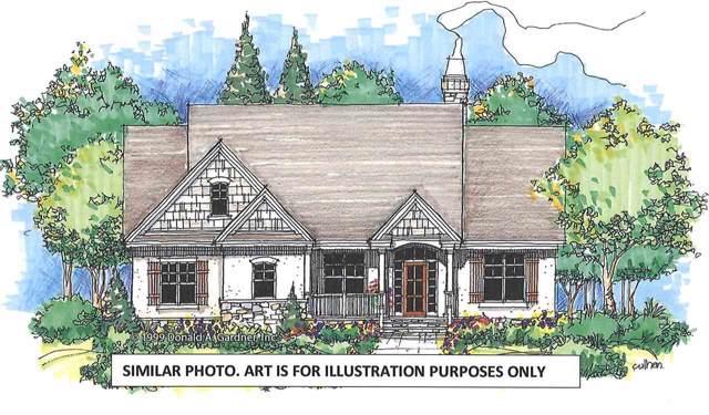 Lot 10 Alvin Ln, CULPEPER, VA 22701 (MLS #597788) :: Jamie White Real Estate