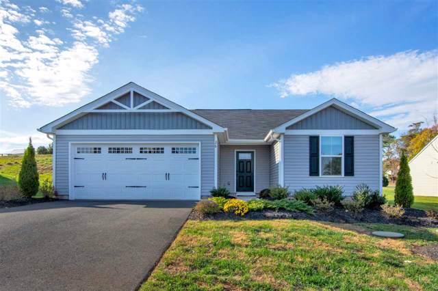 26 Oland St, RUCKERSVILLE, VA 22968 (MLS #597789) :: Jamie White Real Estate
