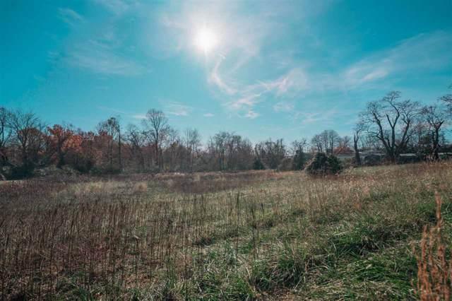 0 Spotswood Trl, RUCKERSVILLE, VA 22968 (MLS #597823) :: Jamie White Real Estate