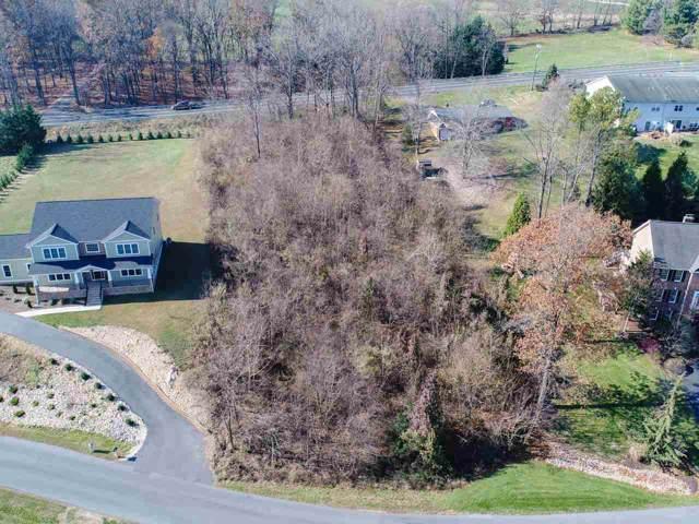 3635 Traveler Rd, HARRISONBURG, VA 22801 (MLS #597833) :: Real Estate III