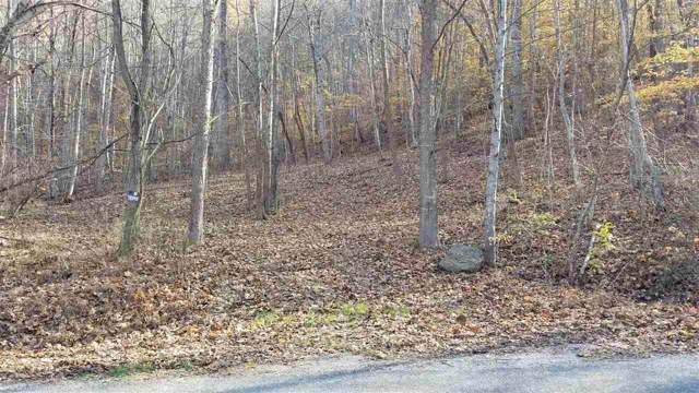 2643 Davis Creek Ln, Lovingston, VA 22949 (MLS #597837) :: Jamie White Real Estate