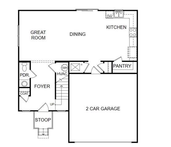 03 Paige St, WAYNESBORO, VA 22980 (MLS #597838) :: Jamie White Real Estate