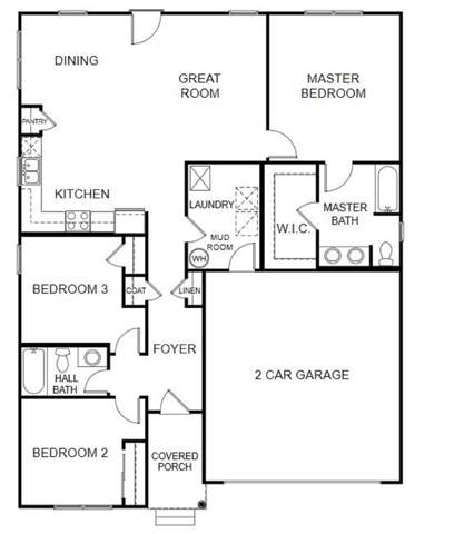 02 Paige St, WAYNESBORO, VA 22980 (MLS #597840) :: Jamie White Real Estate