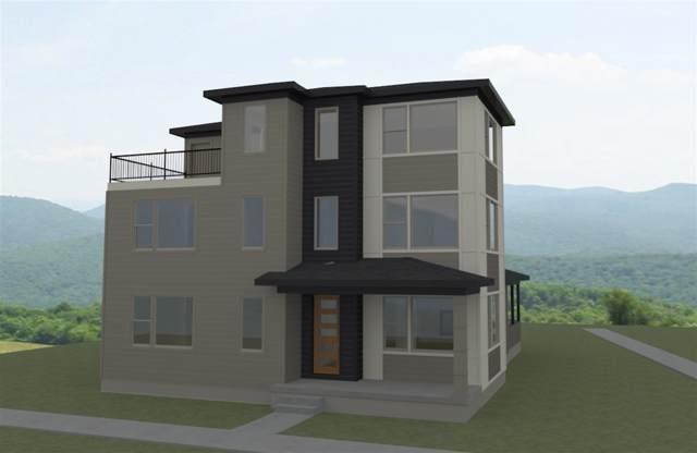 Lot 29 Raynor Pl, Crozet, VA 22932 (MLS #598364) :: Jamie White Real Estate