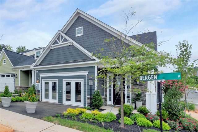 3202 Bergen St, CHARLOTTESVILLE, VA 22902 (MLS #598694) :: Jamie White Real Estate