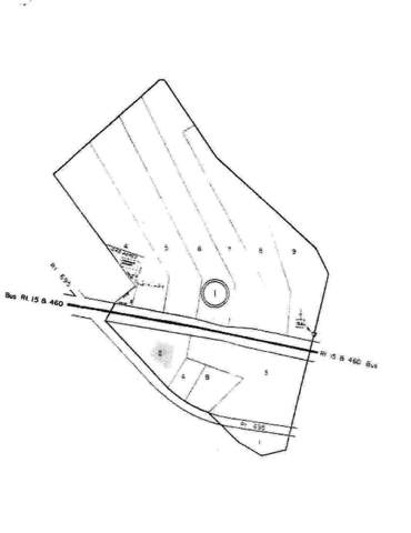 2682 Layne St, FARMVILLE, VA 23901 (MLS #598700) :: Real Estate III