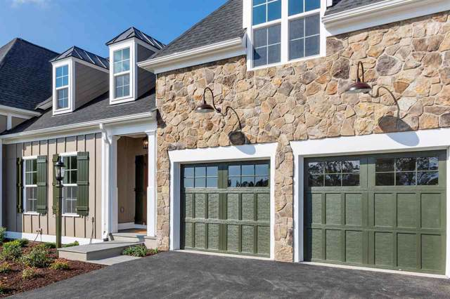 2229 Golf Dr, Crozet, VA 22932 (MLS #599246) :: Jamie White Real Estate