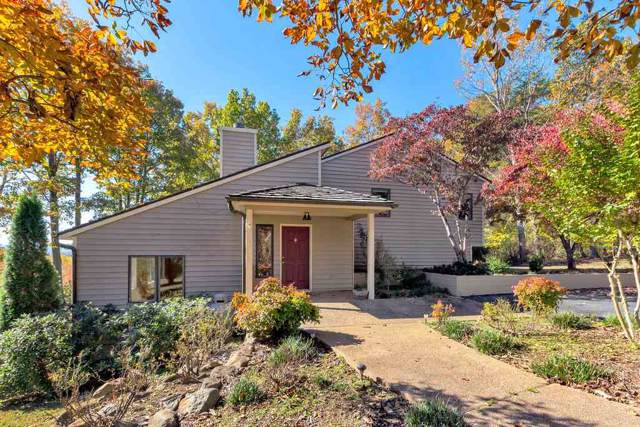 4860 Helios Path, BARBOURSVILLE, VA 22923 (MLS #599463) :: Jamie White Real Estate