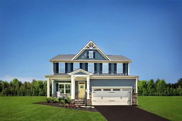 4B Steamer Dr, KESWICK, VA 22947 (MLS #599507) :: Jamie White Real Estate