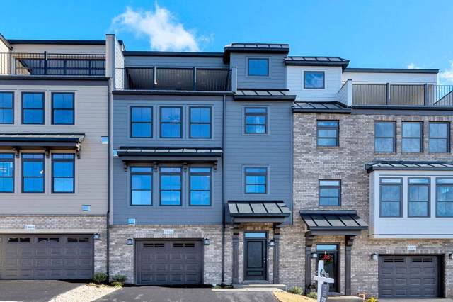 201 Marietta Dr, CHARLOTTESVILLE, VA 22911 (MLS #599564) :: Jamie White Real Estate