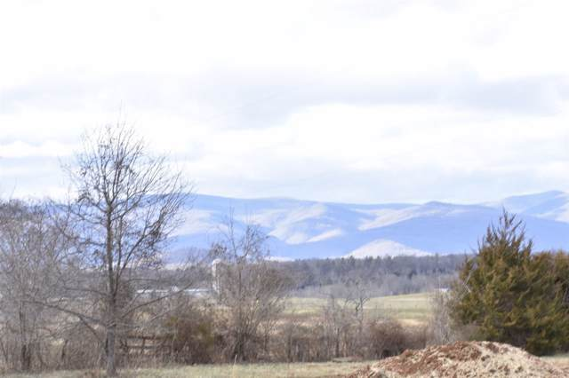 Lot B2 Westover Dr, RUCKERSVILLE, VA 22968 (MLS #599647) :: Jamie White Real Estate