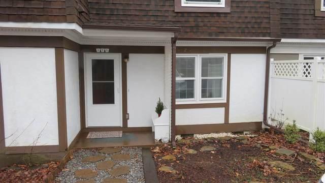 175 Passage Ln, Mcgaheysville, VA 22840 (MLS #599991) :: Jamie White Real Estate
