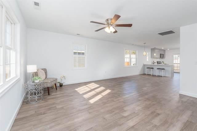 1461 10TH ST, WAYNESBORO, VA 22980 (MLS #600253) :: KK Homes