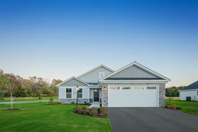 102 Virginia Ave, Palmyra, VA 22963 (MLS #600325) :: Jamie White Real Estate