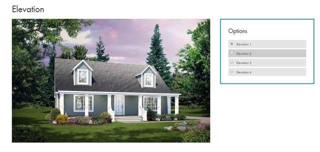 STANARDSVILLE, VA 22973 :: Jamie White Real Estate