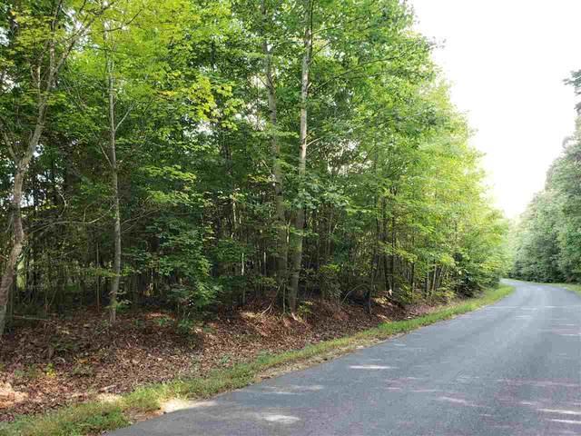 00 St Andrews Rd, Dillwyn, VA 23936 (MLS #600614) :: Jamie White Real Estate