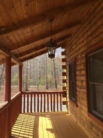 5254 Havenwood Ln, SCHUYLER, VA 22969 (MLS #601110) :: Real Estate III