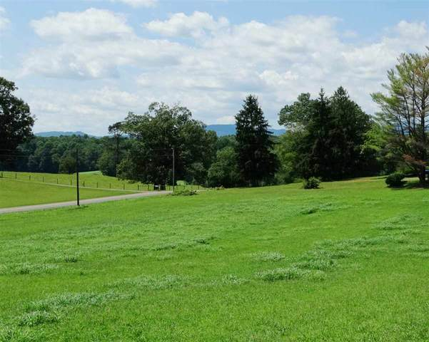 West Hoover Rd, Madison, VA 22727 (MLS #601182) :: Jamie White Real Estate