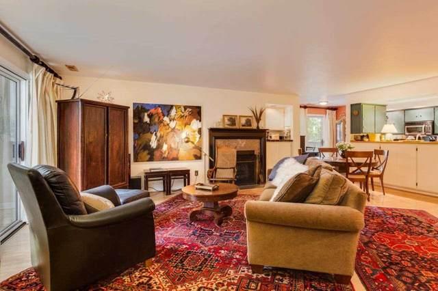 311 C NW 2ND ST, CHARLOTTESVILLE, VA 22902 (MLS #601347) :: Real Estate III