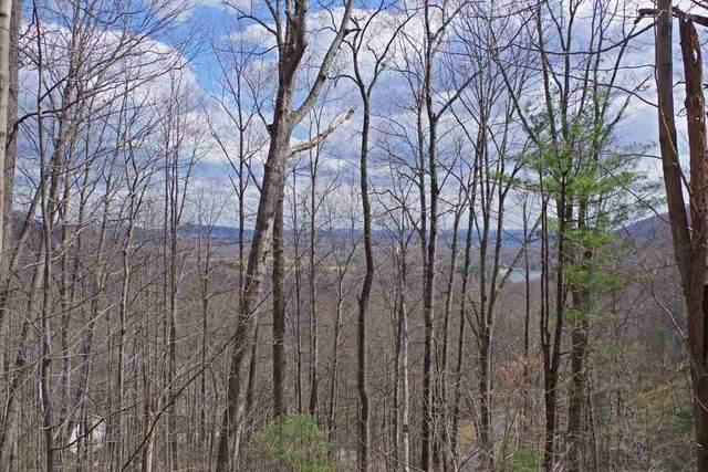 0 High Ridge Rd #20, STANARDSVILLE, VA 22973 (MLS #601406) :: Real Estate III