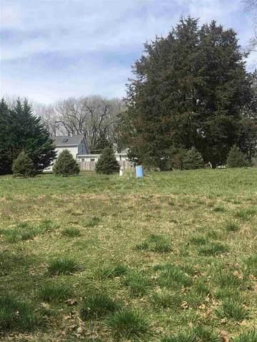 0 Dogwood Dr #660, LOUISA, VA 23093 (MLS #601665) :: Real Estate III