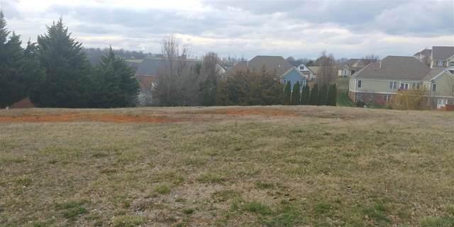 14 Stoney Creek Cir, WAYNESBORO, VA 22980 (MLS #601711) :: Real Estate III