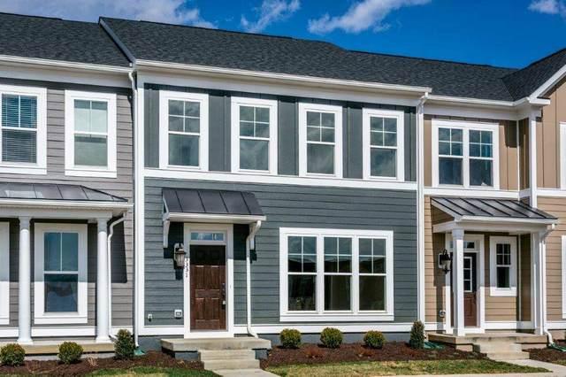 3331 Battery Park Pl, ROCKINGHAM, VA 22801 (MLS #601871) :: Real Estate III