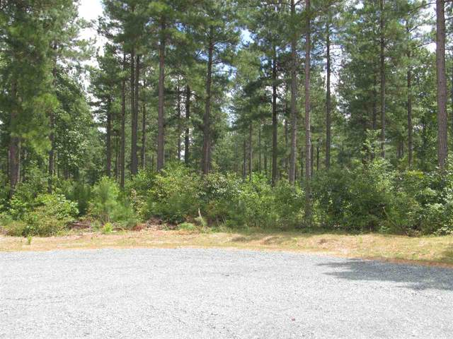 9 Sclaters Ford Rd #9, Palmyra, VA 22963 (MLS #602023) :: Real Estate III