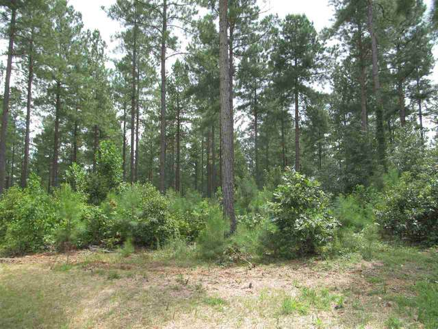 10 Sclaters Ford Rd #10, Palmyra, VA 22963 (MLS #602025) :: Real Estate III