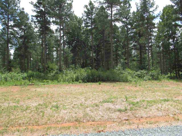 12 Sclaters Ford Rd #12, Palmyra, VA 22963 (MLS #602029) :: Real Estate III