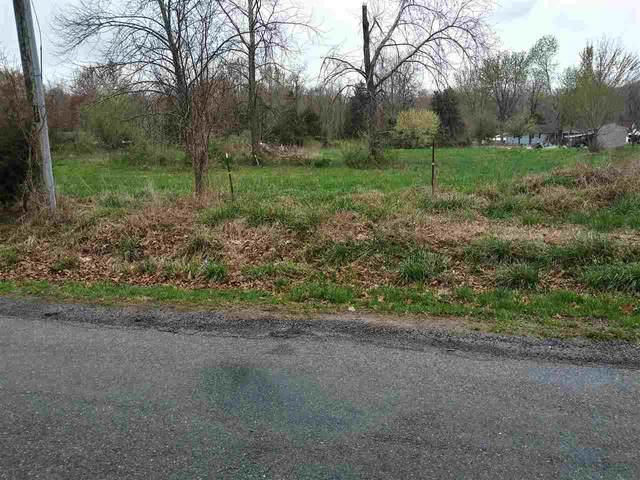 0 Crimora Mine Rd, Crimora, VA 24431 (MLS #602106) :: Jamie White Real Estate