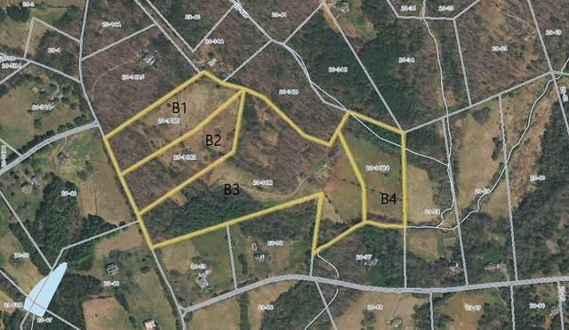 5911 Advance Mills Rd, RUCKERSVILLE, VA 22968 (MLS #602142) :: Real Estate III