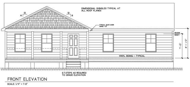2635 Bumpass Rd, BEAVERDAM, VA 23015 (MLS #602271) :: Jamie White Real Estate