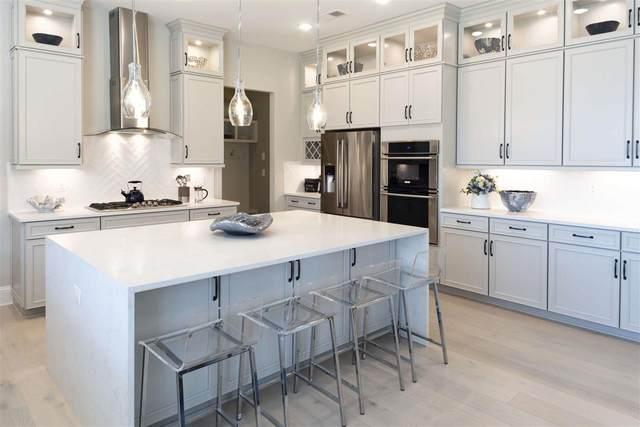 18A Ferndown Ln S5-18A, KESWICK, VA 22947 (MLS #602295) :: Jamie White Real Estate