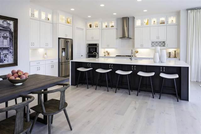 14A Lockerbie Ln, KESWICK, VA 22947 (MLS #602301) :: Jamie White Real Estate