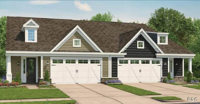 47 Bayberry Ln F2 3, ZION CROSSROADS, VA 22942 (MLS #602329) :: Jamie White Real Estate